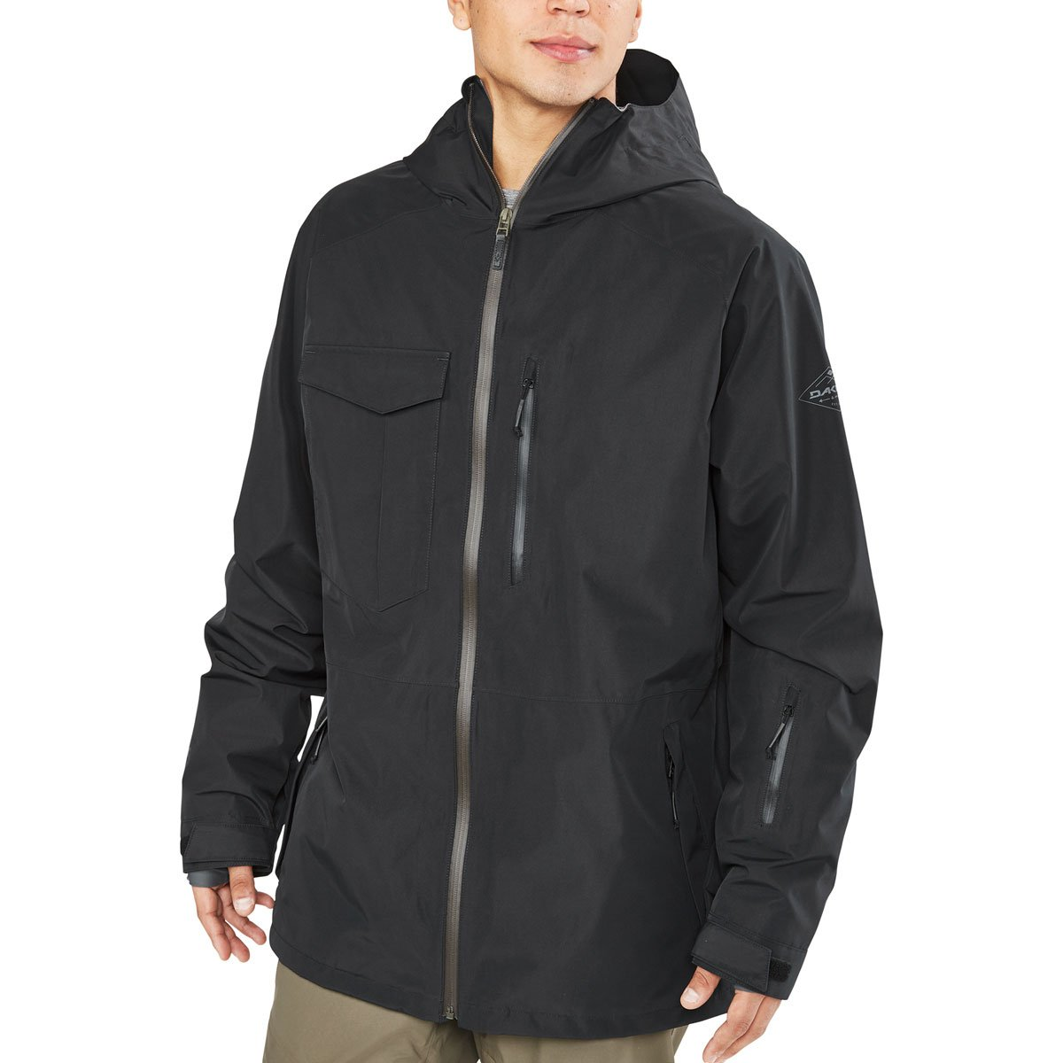 Dakine Smyth Pure GORE-TEX 2L Men's Jacket