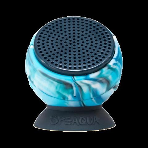 Speaqua Barnacle 4G Speaker