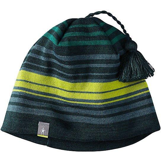 Straightline Hat