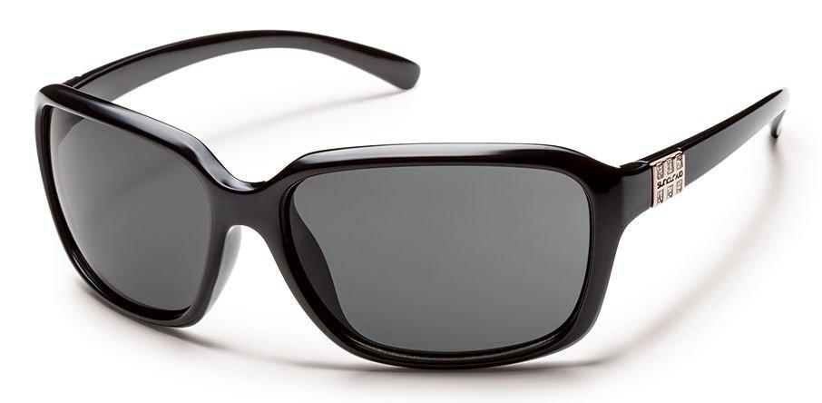 Suncloud Optics Blossom Sunglasses
