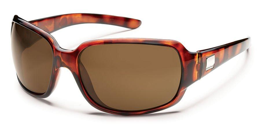 Suncloud Optics Cookie Sunglasses