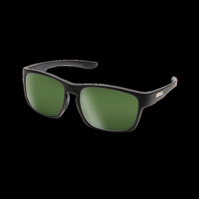 Suncloud Optics Fairfield Sunglasses