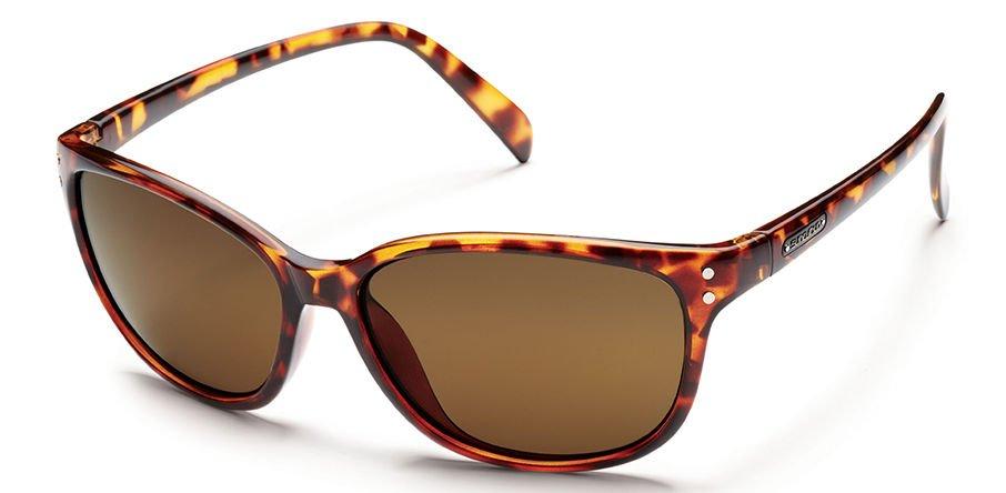 Suncloud Optics Flutter Sunglasses
