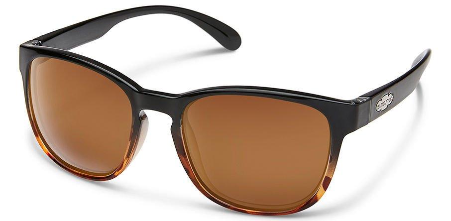 Suncloud Optics Loveseat Sunglasses