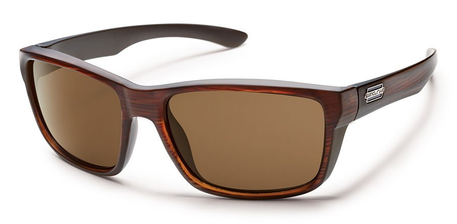 Suncloud Optics Mayor Sunglasses