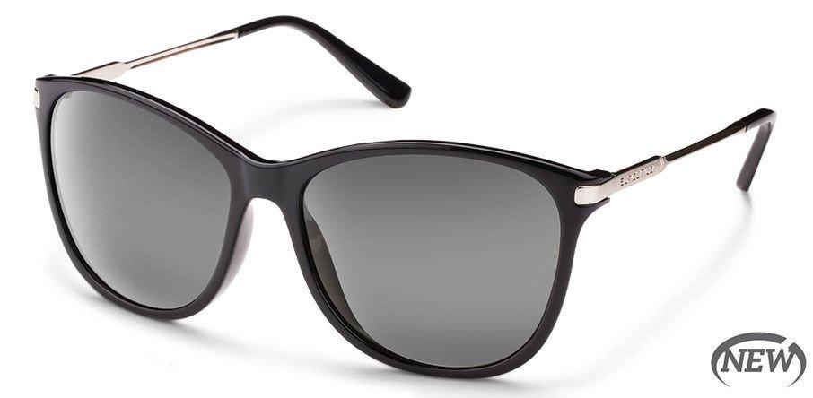 Suncloud Optics Nightcap Glasses