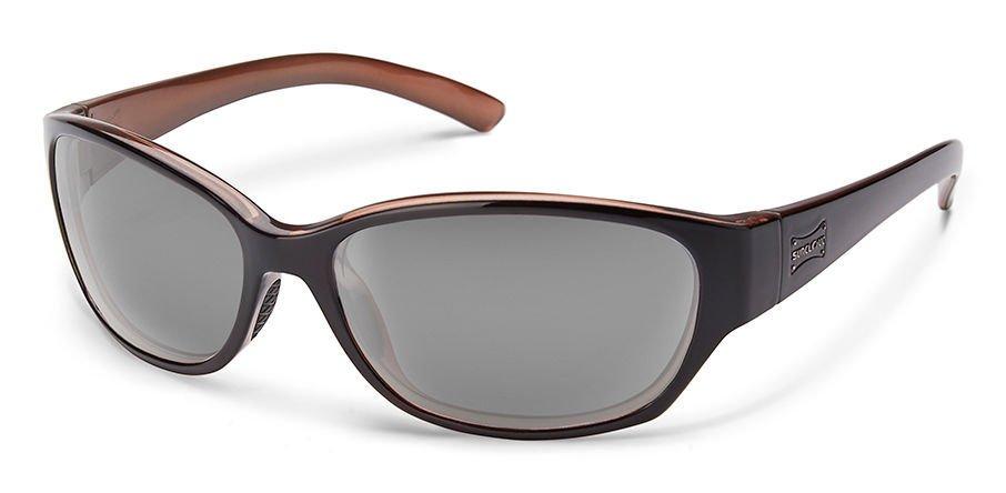 Suncloud Optics Duet Sunglasses