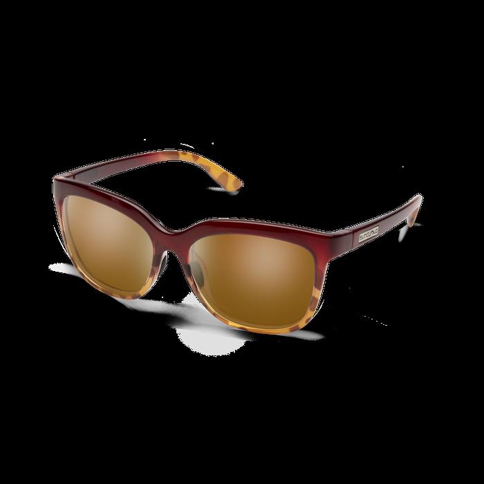 Suncloud Optics Sunnyside Sunglasses