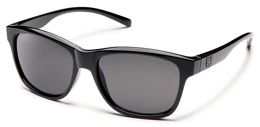 Suncloud Optics Pageant Sunglasses