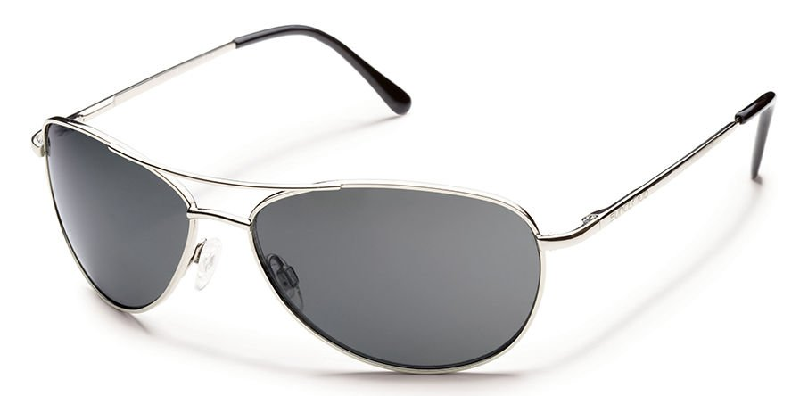 Suncloud Optics Patrol Sunglasses