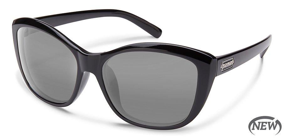 Suncloud Optics Skyline Sunglasses