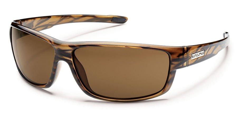 Suncloud Optics Voucher Sunglasses