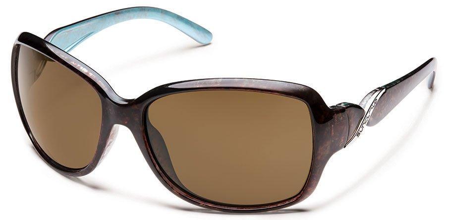 Suncloud Optics Weave Sunglasses