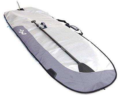 FCS Dayrunner 11'6 SUP Boardbag