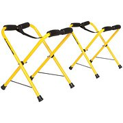 Suspenz Universal Portable Boat Stands - Small
