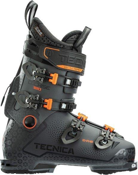 Tecnica Cochise 120 DYN GW Ski Boots