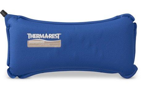 Thermarest Lumbar Pillow