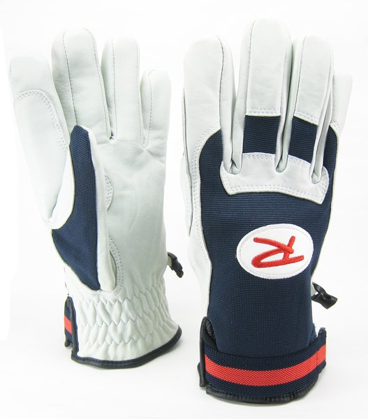 Throwback Glove