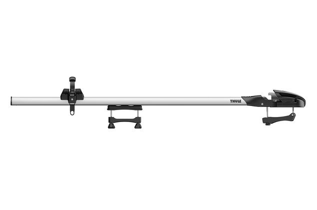 Thule ThruRide Single Bike Roof Rack