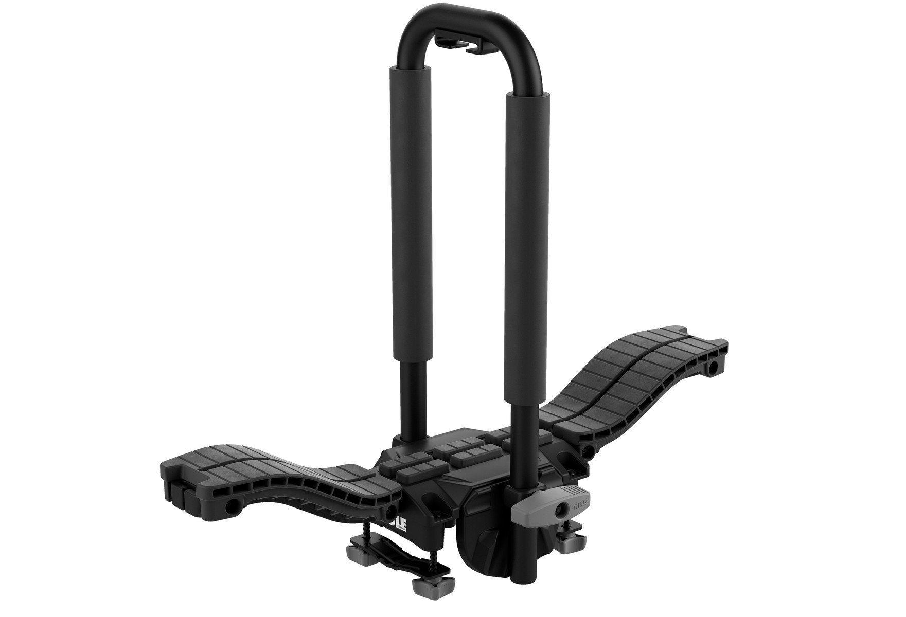 Thule Compass Water Sport Carrier