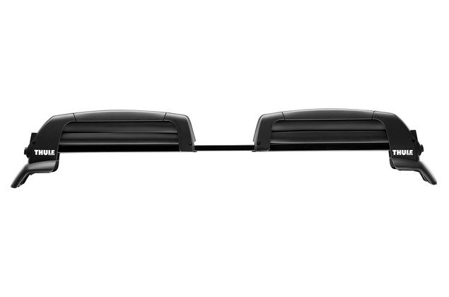 Thule Snowcat Ski and Snowboard Roof Rack