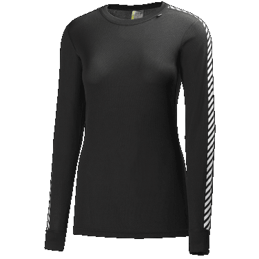 Helly Hansen Women's Dry Original Base Layer