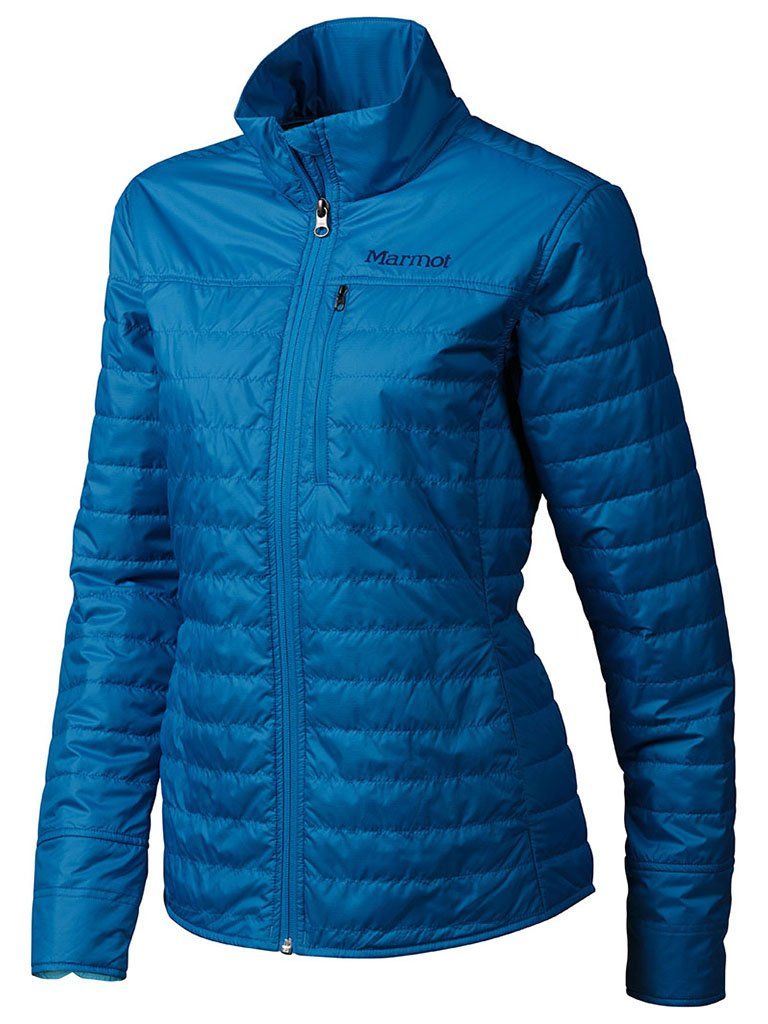 Women's Sundown Jacket