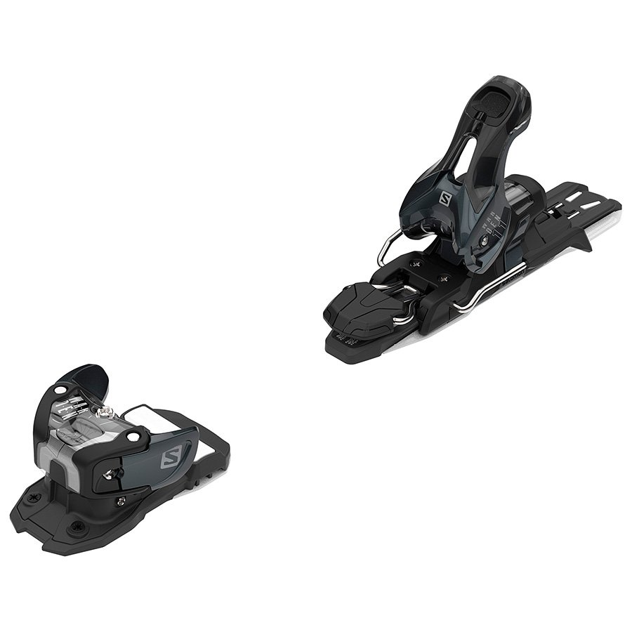 Salomon N Warden 11 Ski Bindings