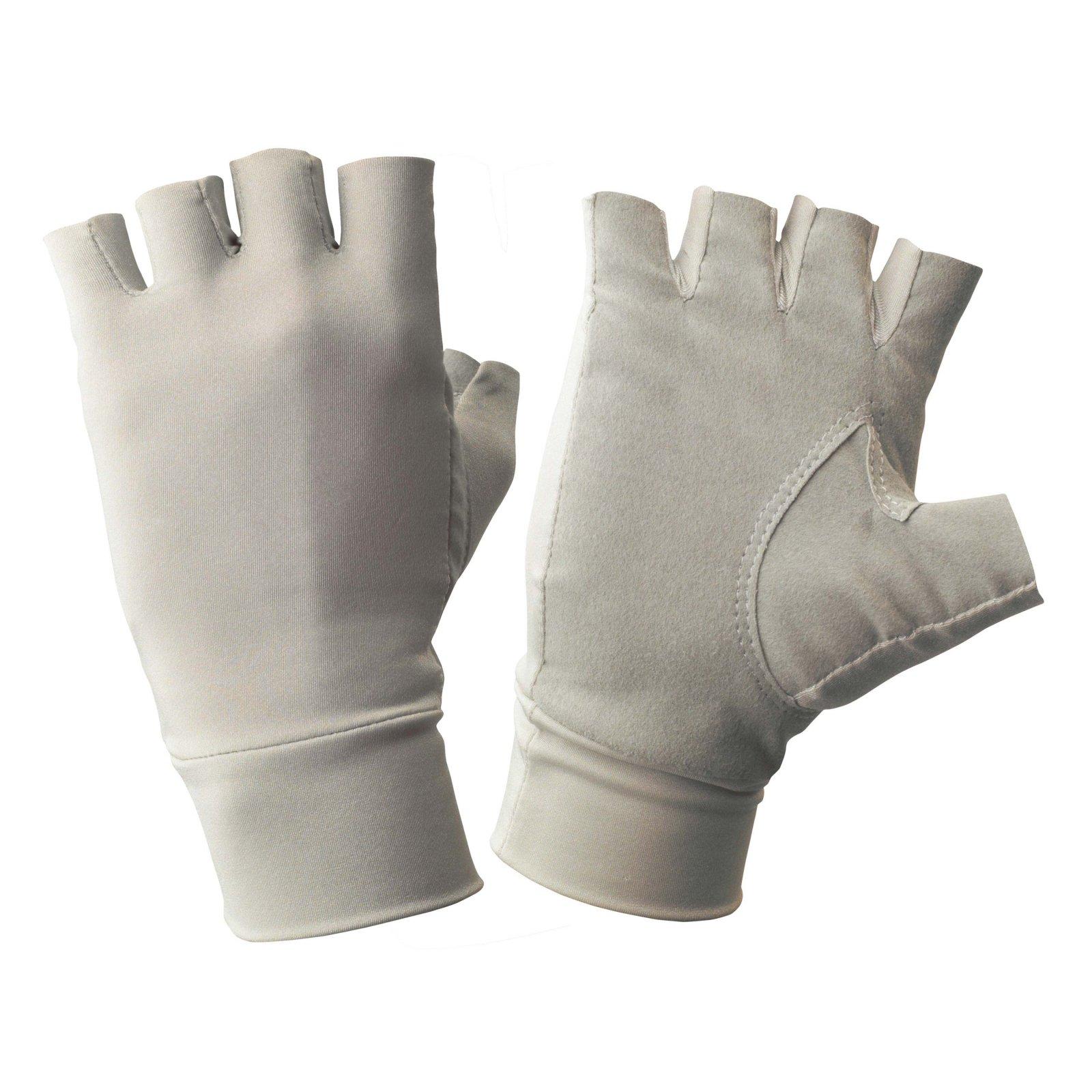 Stohlquist Sun Glove