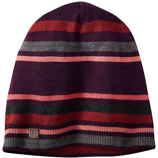 Nokoni Hat