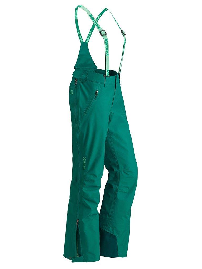 Marmot Women's Spire Pant
