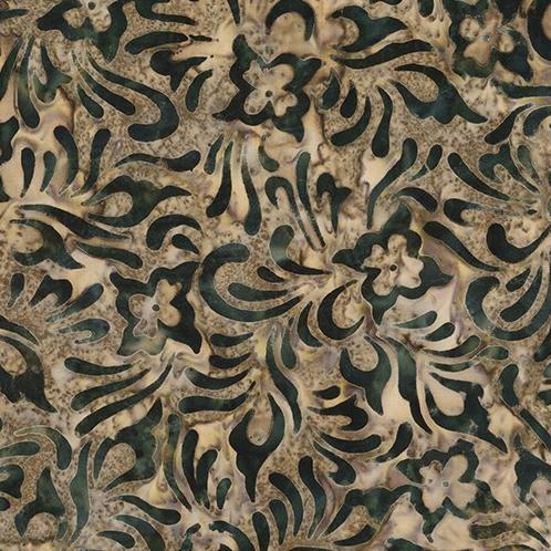 Banyan Batiks Alilah 80262-74