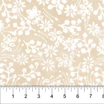 Banyan Batiks Kayana 80292-31