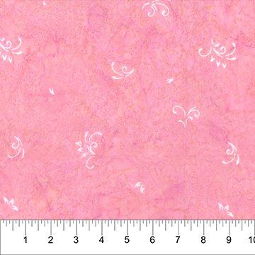 Intaglio Batik (80300-21)