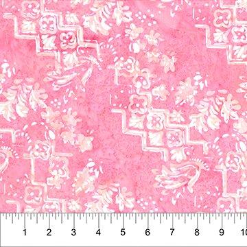 Intaglio Batik (80304-21)