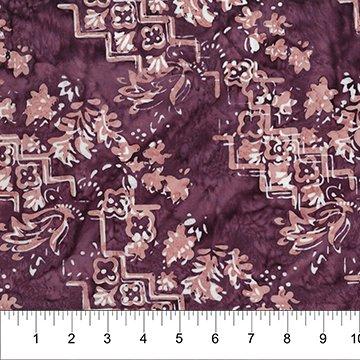Intaglio Batik (80304-84)