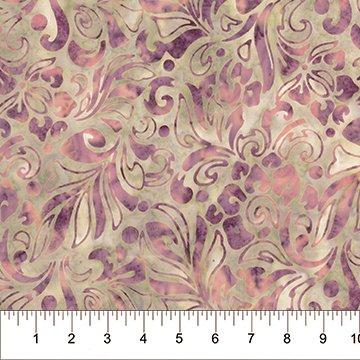 Intaglio Batik (80305-81)