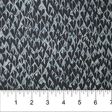Banyan Classics Batiks - 81204-93