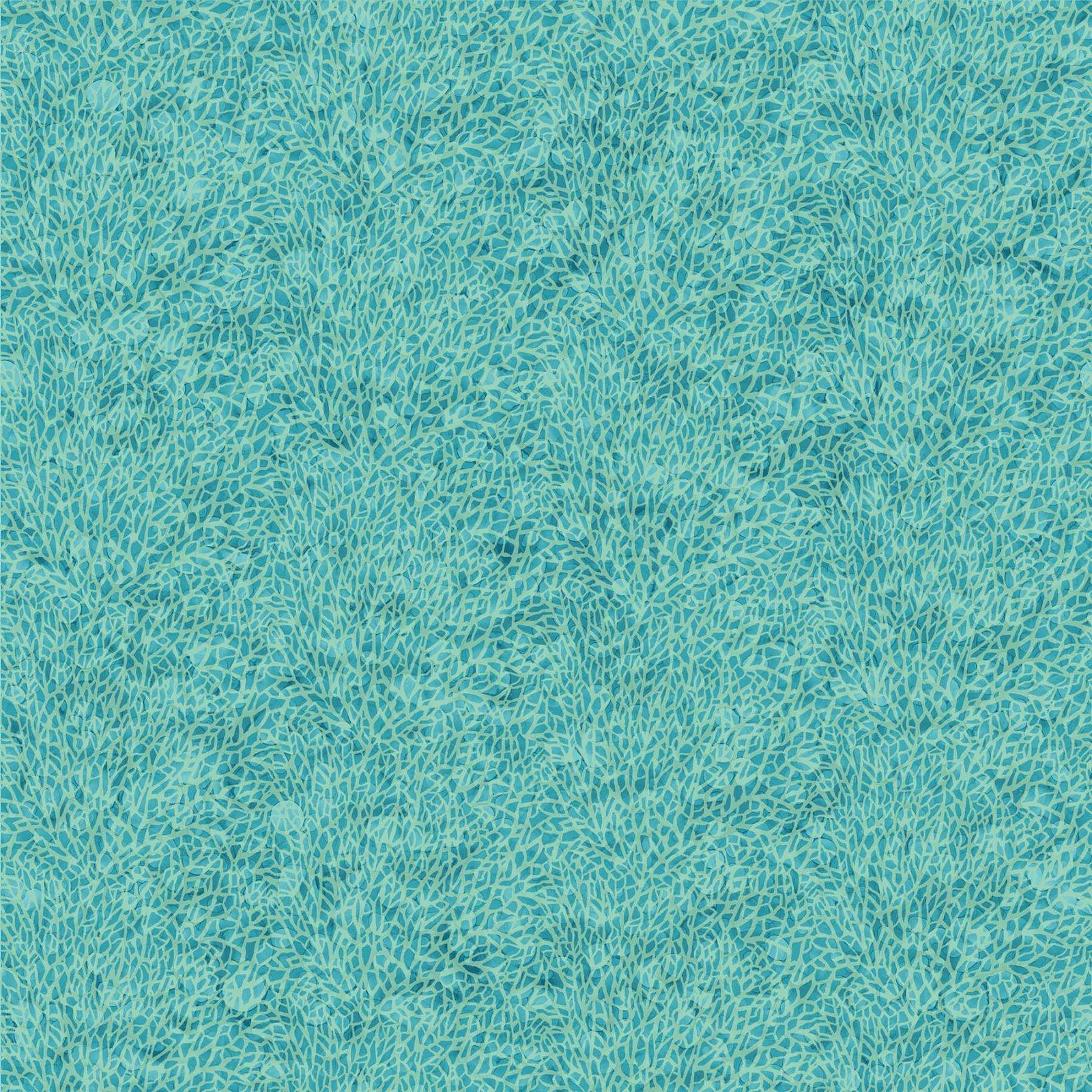 White Sands - Teal #DP22712-64