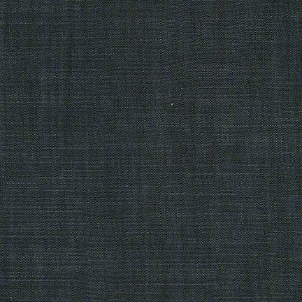 Indigo Tencel Slub - Indigo #16055-62 (Wide)