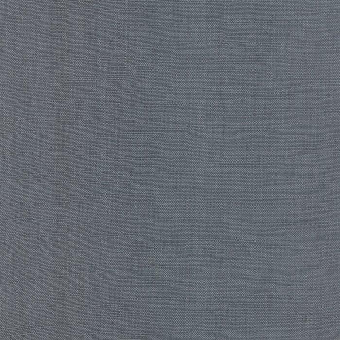 BARKCLOTH 45 - SLATE - 12132 15