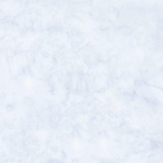 BALI WATERCOLORS  - 1895 492 - BREEZE