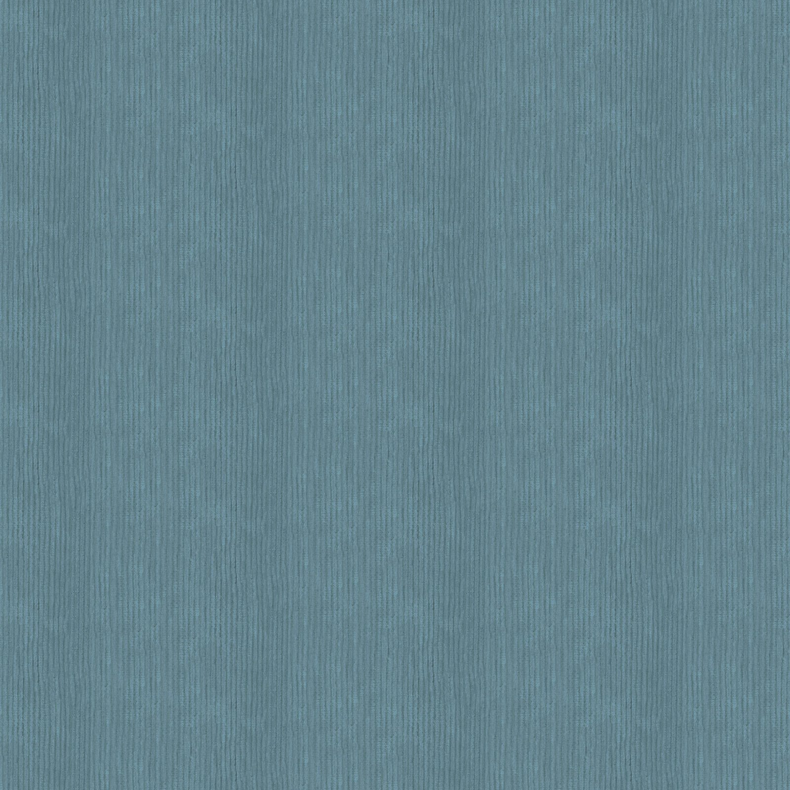 WINTER VILLAGE - TEXTURE - BLUE - 22379 42