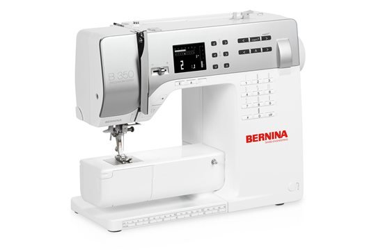 Products Amazing Industrial Sewing Machines San Diego
