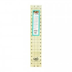 Quilters Select Ruler 3 X 18