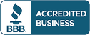 BBB_Accredited_Business_logo