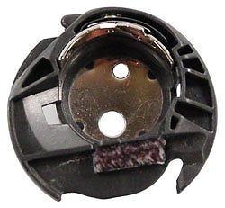 Bobbin Case BLSO inner rotary hook assembly