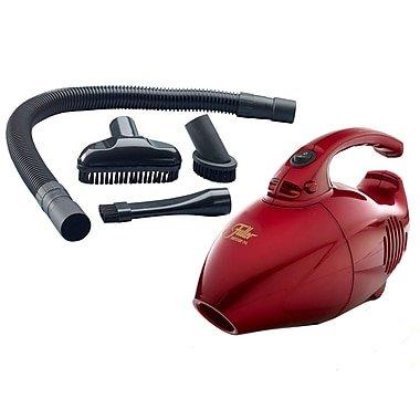 Vacuum - Fuller Handheld