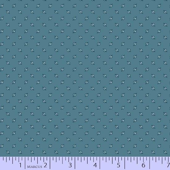 Marcus Fabrics Meridian Stars R51 8420 0550