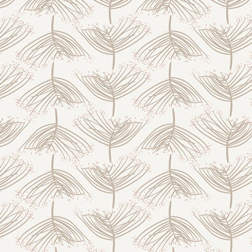 Art Gallery Fabrics Ballerina Fusion FUS-BL-1804 Laced